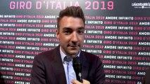 Giro d'Italia 2019 | Elia Viviani