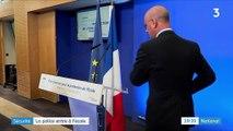 Violences scolaires : Jean-Michel Blanquer dévoile son plan