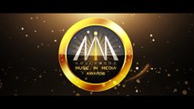 First official #HMMA 2018 announcements #mobile #events