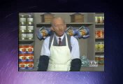 Green Acres - S04 x 095 - Hail To The Fire Chief -  Green Acres Season04