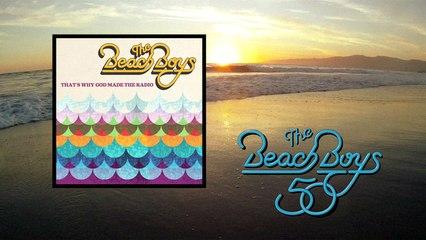 The Beach Boys - Tour Rehearsal