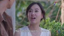 Mee Piang Rak Episode 03 - มีเพียงรัก 03