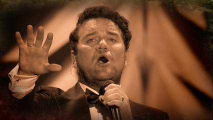 David Phelps - Angel Band