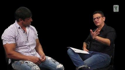 Salil Ankola | Kabir Sadanand | Say It With Kabira | Real Life Story | FrogsLehren