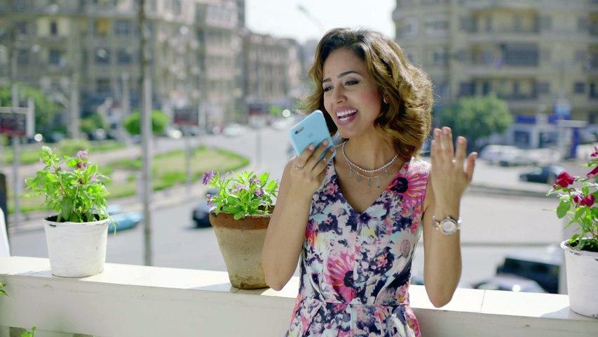 Rana Samaha - Eish 7ayatak (Music Video)