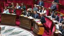 2ème séance : Loi de finances pour 2019 (seconde partie) (suite)- Culture (suite) - Mercredi 31 octobre 2018