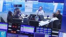 """""""Google, Apple, Facebook, les nouveaux maîtres du monde"""" à 21 heures sur France 2"""