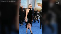 Robin Wright Opens Up About Returning For Wonder Woman Sequel