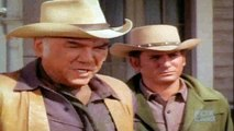 Bonanza S09E29 - The Bottle Fighter