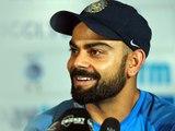 India vs West Indies: Virat Kohli Reveals Who is the funniest Cricketer in Team वनइंडिया हिंदी