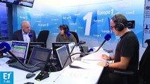 Quatre Français sur 10 prêts à un pouvoir autoritaire pour réformer en profondeur : on ne peut pas débattre de la fin de la démocratie !