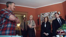 Stan Against Evil S03E02