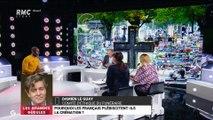 Les GG veulent savoir : Pourquoi les Français plébiscitent-ils la crémation ? - 01/11