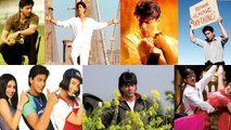 Shahrukh Khan's Superhits Movies which proved why he is the King of Bollywood | FilmiBeat