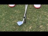 Get your ideal grip - Gareth Johnston- Today's Golfer