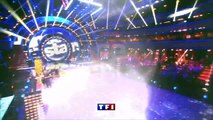 Demain et samedi soir, à 21h00 vous avez rendez-vous avec The Voice Kids et Danse avec les stars sur TF1, découvrez la bande annonce crossover