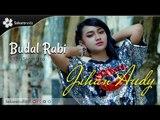 Jihan Audy - Budal Rabi [OFFICIAL M/V]