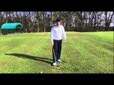 Wilson Staff C100 iron - Today's Golfer