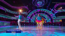 Dancing with the Stars :  Juniors - S1 E1 - The Premiere_part 2
