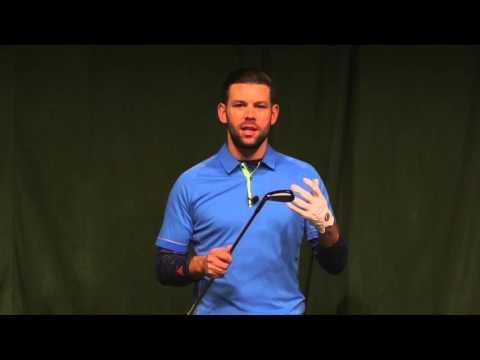 Golf club review – Nike Vapor Fly irons