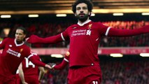 Feature: Data preview to Arsenal v Liverpool in the EPL