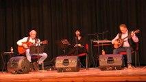 Καρπενήσι: Μουσικό αφιέρωμα στον Κώστα Βίρβο απο το Σύλλογο Γονέων ΑμεΑ