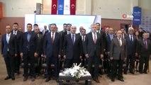 Aydın'da Kariyer Günleri Başladı