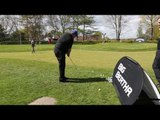 Gary Donnelly - Short Game Zone