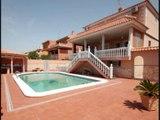 Espagne Vente belles propriétés d'exception : Liste de maisons extraordinaires bord de mer  – On a votre maison