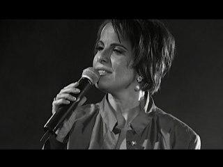 Leila Pinheiro - Nem Às Paredes Confesso
