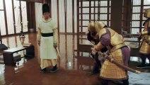 đường chuyên tập 32 lồng tiếng | Tang dynasty tour ep 32 | 唐磚 第32集 | Gạch tang tập 32 lồng tiếng | phim xuyên không