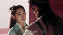 đường chuyên tập 25 lồng tiếng | Tang dynasty tour ep 25 | 唐磚 第25集 | Gạch tang tập 25 lồng tiếng | phim xuyên không