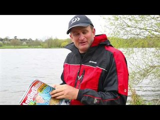 Have you got your new Angling Times magazine?