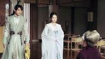 đường chuyên tập 23 lồng tiếng | Tang dynasty tour ep 23 | 唐磚 第23集 | Gạch tang tập 23 lồng tiếng | phim xuyên không