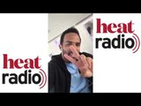 RE-E-TUNE with Craig David to get heat Radio in even more places!