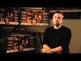 David Michôd on crime drama Animal Kingdom | Empire Magazine