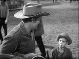 Westlich von Santa Fe S01E01 - Die Farm