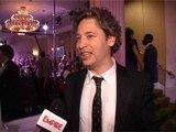 Sony Ericsson Empire Awards 2008 - Behind The Scenes | Empire Magazine