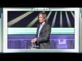 Jameson Empire Awards 2009: Empire Icon - Viggo Mortensen | Empire Magazine