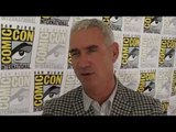 Comic-Con 09: Roland Emmerich talks 2012 | Empire Magazine