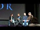 MOVIE CON III: Kenneth Branagh, Tom Hiddleston and Kevin Feige Part 1 | Empire Magazine