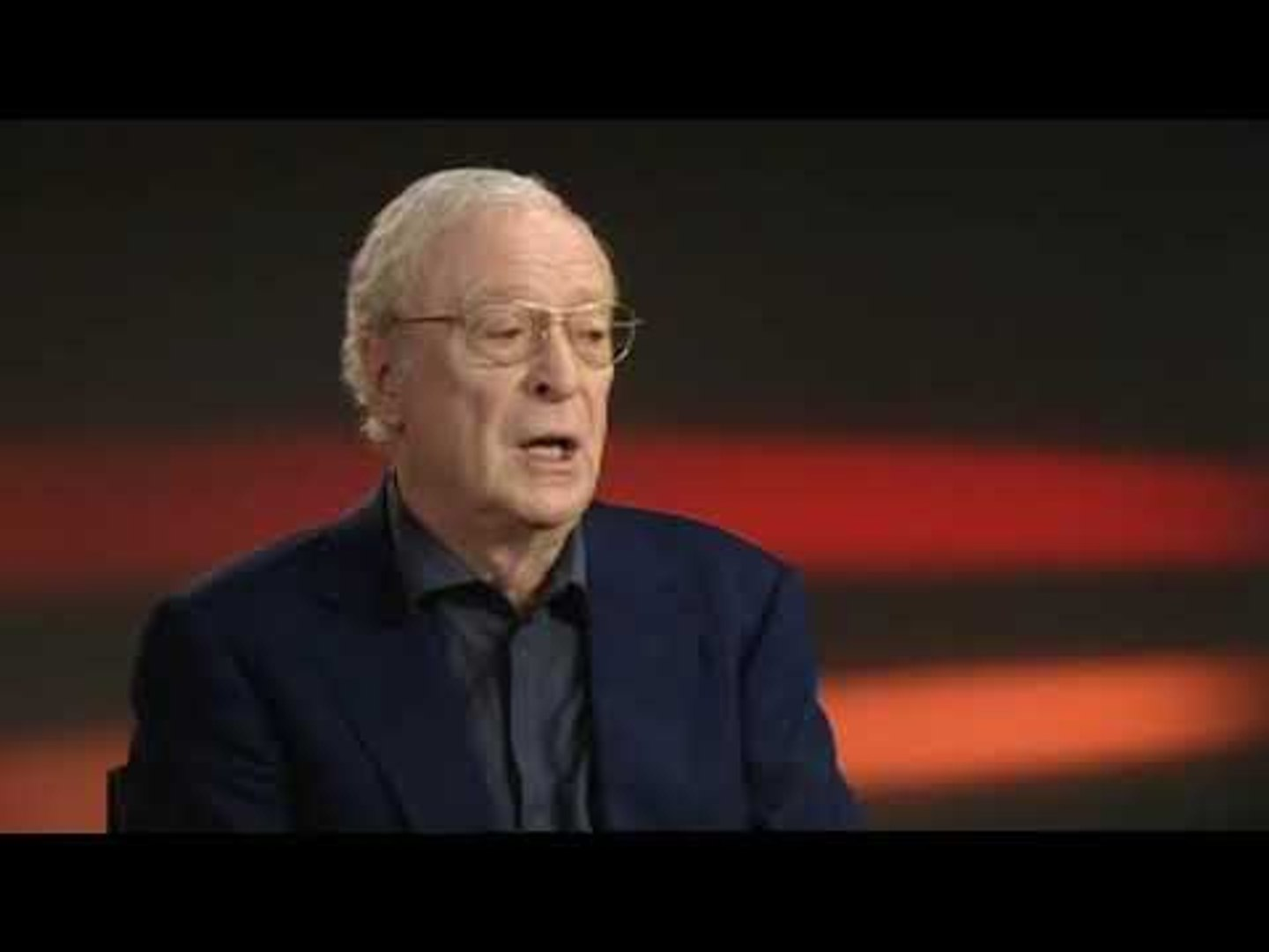 Harry Brown: Michael Caine interview | Empire Magazine
