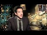 Todd Phillips Talks The Hangover Part II | Empire Magazine