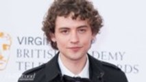 'Game of Thrones' Prequel Enlists Josh Whitehouse For Key Role   THR News