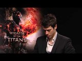 Toby Kebbell Interview -- Wrath Of The TItans | Empire Magazine