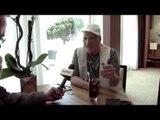 Cannes 2013 Videoblogisode #5 -- Bruce Dern, Richard Dreyfuss   Empire Magazine