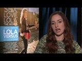 Zoe Lister Jones Interview -- Lola Versus | Empire Magazine