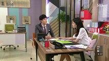 Kẻ Thù Ngọt Ngào  Tập 34  Lồng Tiếng  Thuyết Minh  - Phim Hàn Quốc - Choi Ja-hye, Jang Jung-hee, Kim Hee-jung, Lee Bo Hee, Lee Jae-woo, Park Eun Hye, Park Tae-in, Yoo Gun