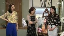 Kẻ Thù Ngọt Ngào  Tập 35  Lồng Tiếng  Thuyết Minh  - Phim Hàn Quốc - Choi Ja-hye, Jang Jung-hee, Kim Hee-jung, Lee Bo Hee, Lee Jae-woo, Park Eun Hye, Park Tae-in, Yoo Gun