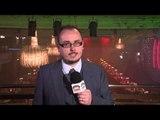 Jameson Empire Awards 2014 Live Stream: Intro | Empire Magazine